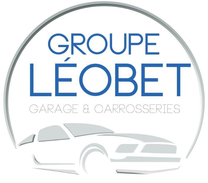 Groupe Léobet